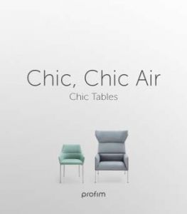 Chic, Chic Air
